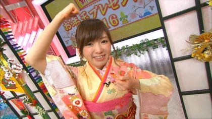 160101BS新春2 (3)