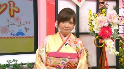 160103新春お年玉プレゼント (4)