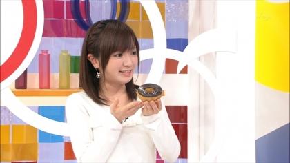 160118L4YOU!プラス 紺野あさ美 (9)