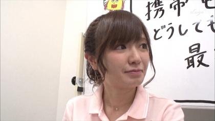 160124リンリン相談室 紺野あさ美 (6)