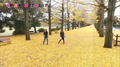 絶対で踊るってよ マーサ 紺野あさ美 (8)
