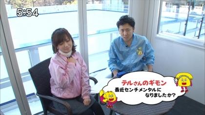 160131リンリン相談室7 紺野あさ美 (8)