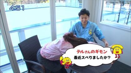 160202リンリン相談室 紺野あさ美 (7)