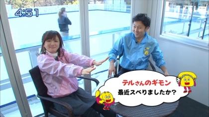 160202リンリン相談室 紺野あさ美 (6)