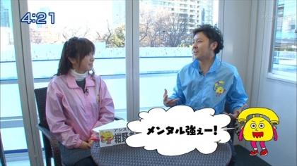 160203リンリン相談室 紺野あさ美 (5)