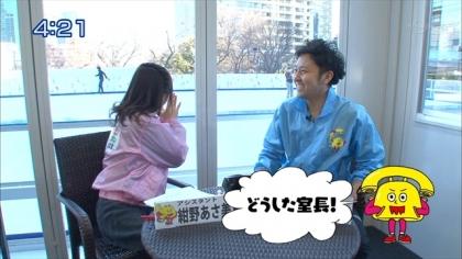 160203リンリン相談室 紺野あさ美 (6)