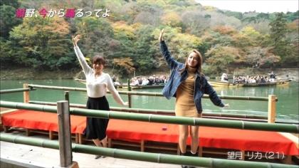 160204紺野、今から踊るってよ 紺野あさ美 (1)