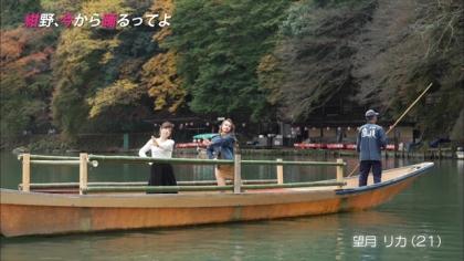 160204紺野、今から踊るってよ 紺野あさ美 (2)