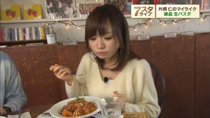 160205マイライク7スタライブ 紺野あさ美 (5)
