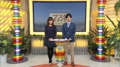 160205マイライク7スタライブ 紺野あさ美 (9)