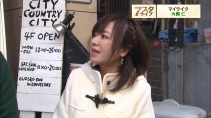 160205マイライク7スタライブ 紺野あさ美 (7)