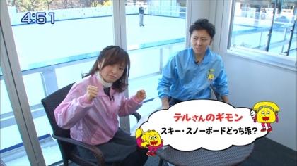 160209リンリン相談室 紺野あさ美 (5)
