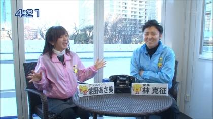160210リンリン相談室 紺野あさ美 (2)