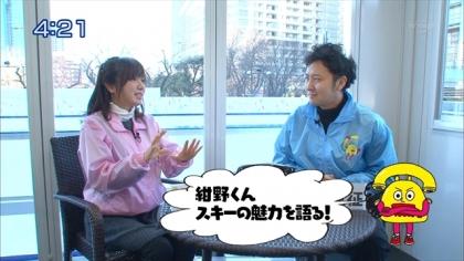 160210リンリン相談室 紺野あさ美 (6)
