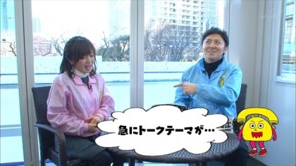 1660211リンリン相談室 紺野あさ美 (4)