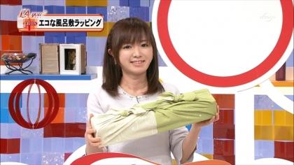 160215L4YOU!プラス 紺野あさ美 (12)