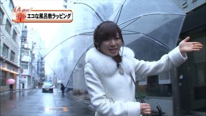 160215L4YOU!プラス 紺野あさ美 (10)