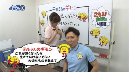 160223リンリン相談室 紺野あさ美 (6)
