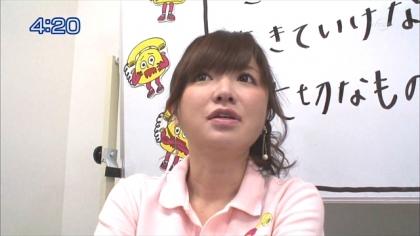 160224リンリン相談室 紺野あさ美 (4)