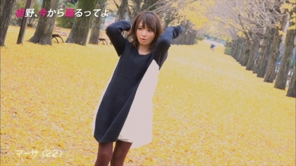 160225紺野、今から踊るってよ 紺野あさ美 (5)