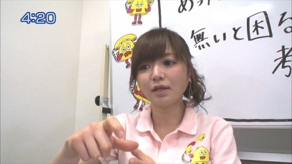 160226リンリン相談室 紺野あさ美 (5)