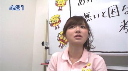 160226リンリン相談室 紺野あさ美 (2)