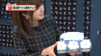 160229L4YOU!プラス紺野あさ美 (3)