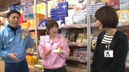 160309リンリン相談室 紺野あさ美 (4)