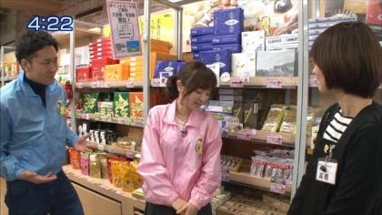 160309リンリン相談室 紺野あさ美 (2)