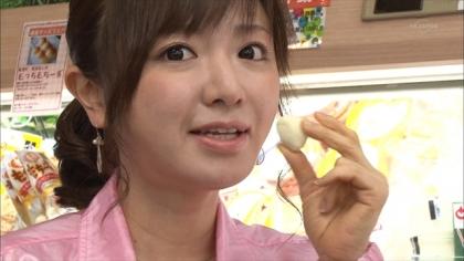 160310リンリン相談室 紺野あさ美 (3)
