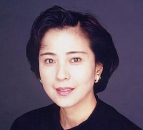 YKR Akiko