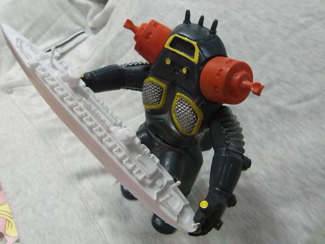 yubinosuke 002
