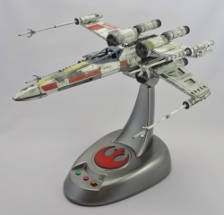 X-ウイング2 01