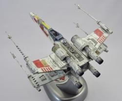 X-ウイング2 04
