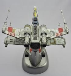 X-ウイング2 05