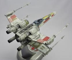 X-ウイング2 06