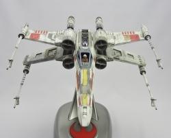X-ウイング2 09