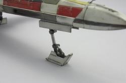 X-ウイング2 33