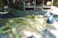 ログハウス温泉13