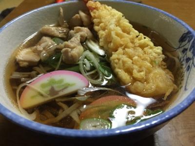 2015.12.31食事4