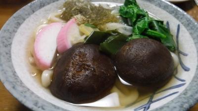 2016.1.19食事2