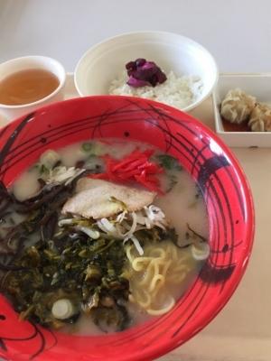 2016.1.29食事