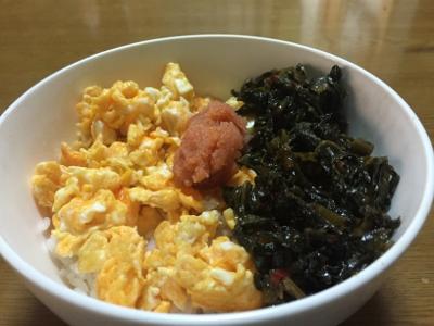 2016.1.29食事2