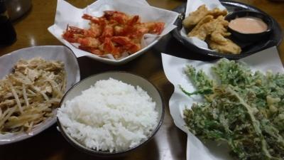 2016.1.28食事4