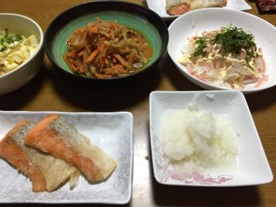 2016.1.28食事26