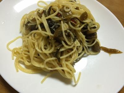 2016.1.28食事27