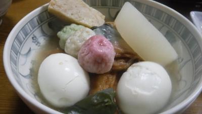 2016.2.6食事