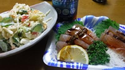 2016.2.6食事4