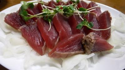 2016.2.9夕食