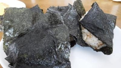 2016.2.21椎茸2